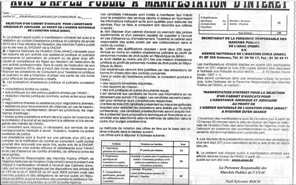 Offre emploi collaborateur cabinet - Cabinet comptable recrutement alternance ...