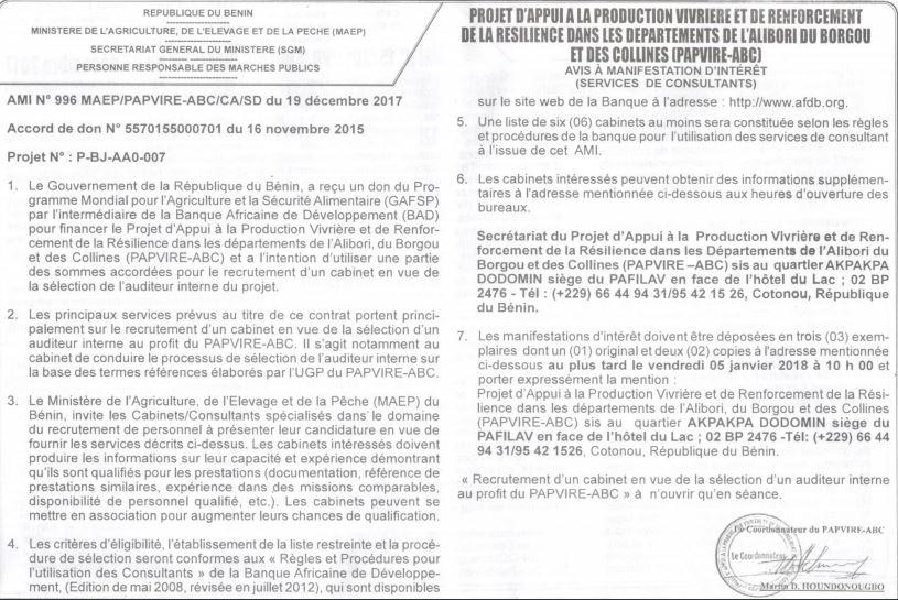 Cabinet de recrutement banque biat recrutement espace de candidature spontane with cabinet de - Cabinet de recrutement commerciaux ...