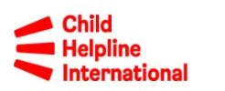 Chill Helpline International