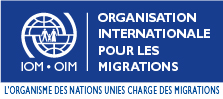 Organisation internationale pour les migrations