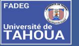 (01) Enseignant Technologue pour l'Institut Universitaire de Technologie (IUT)  (01) Enseignant Technologue pour l'Institut Universitaire de Technologie (IUT)
