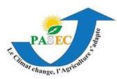 (01) SPECIALISTE EN INFRASTRUCTURE et IRRIGATION POUR LE PROJET D'APPUI A L'AGRICULTURE SENSIBLE AUX RISQUES CLIMATIQUES (PASEC) (01) SPECIALISTE EN INFRASTRUCTURE et IRRIGATION POUR LE PROJET D'APPUI A L'AGRICULTURE SENSIBLE AUX RISQUES CLIMATIQUES (PASEC)