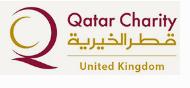 (01) Responsable Logistique pour le bureau du Niger de l'ONG Qatar Charity (QC Niger) (01) Responsable Logistique pour le bureau du Niger de l'ONG Qatar Charity (QC Niger)
