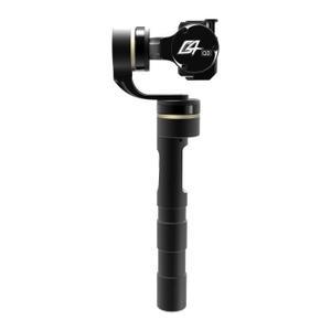 FEIYU G4QD Stabilisateur 3 axes pour Caméra de sport
