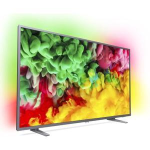 PHILIPS 65PUS6703/12 TV LED 4K 164 cm (65
