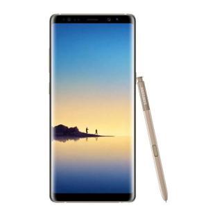 Samsung Galaxy Note8 Or