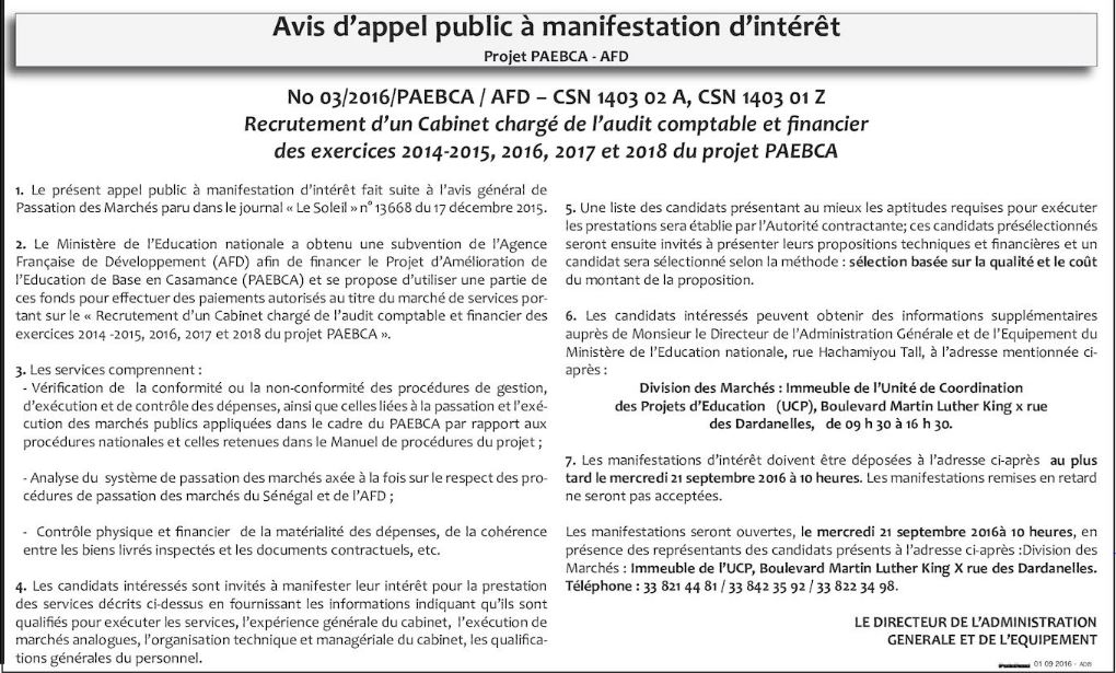 Recrutement comptable 2014 - Cabinet d expertise comptable definition ...