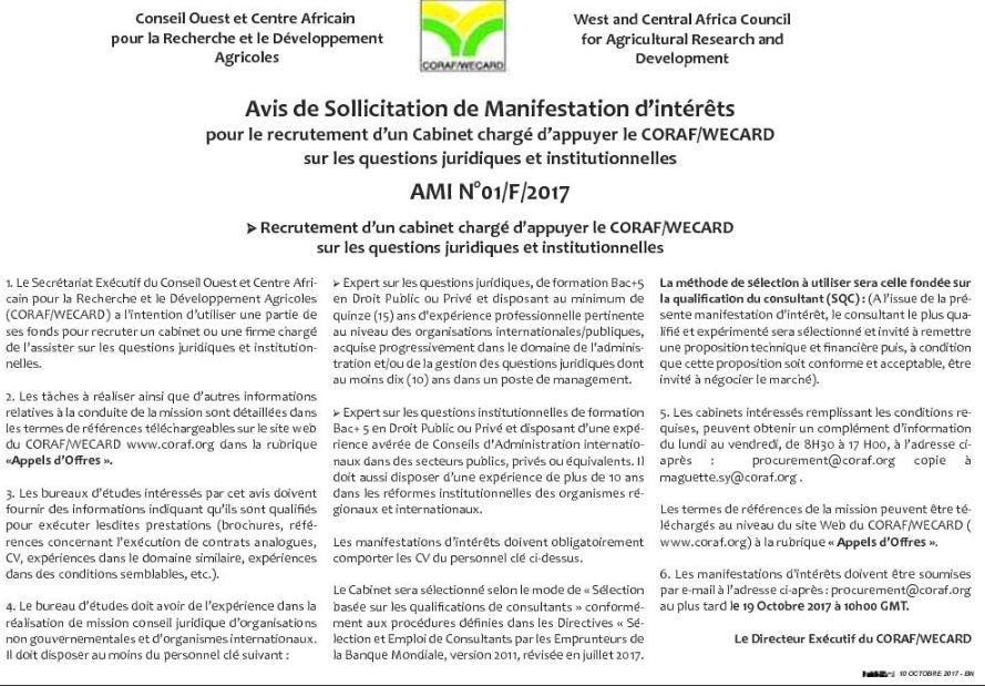 Cabinet de recrutement secretariat - Cabinet de recrutement juridique ...